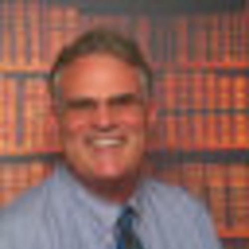 Craig Cothren