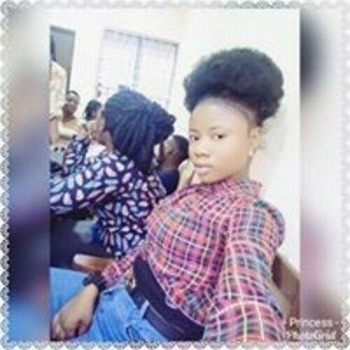 Princess Ogunbiyi Adepeju