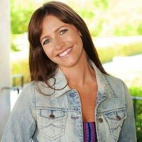 Alaina Gianci