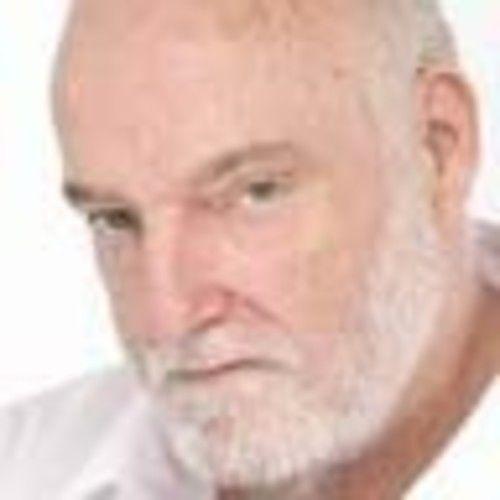 John Stuedle