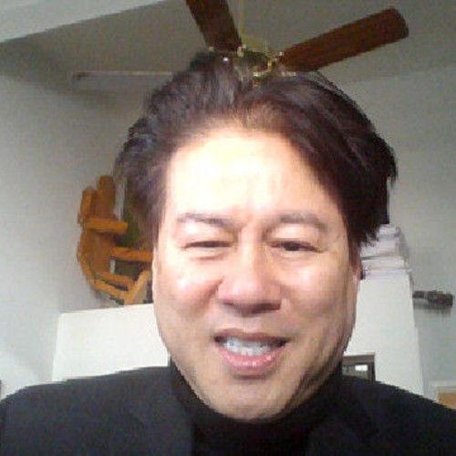 Kirk Ah-Tye