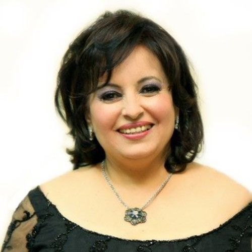 Dr. Neveen Allouba