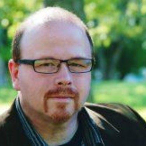 Shawn DeWolfe