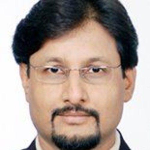 Neelesh Jain