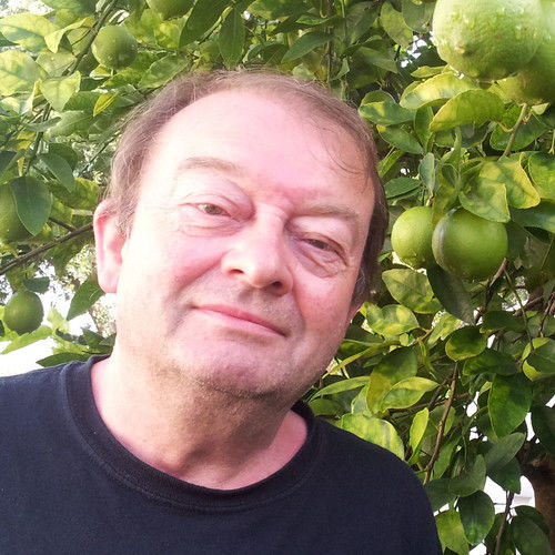 Jean-Daniel Bloesch