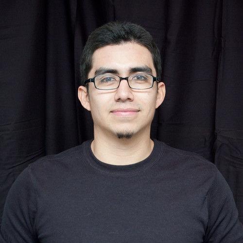 Fabian Arroyo
