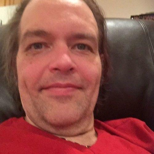 Ed Kowalski