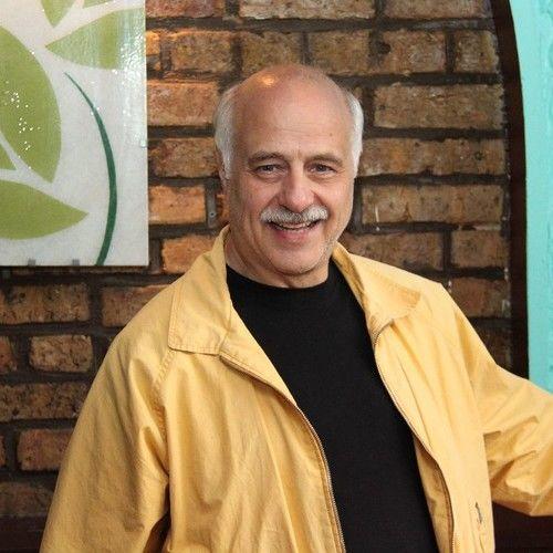 Bobby Schiff