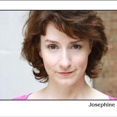 Josephine Hall