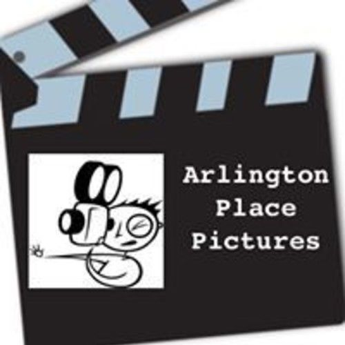 Arlington Place Pictures