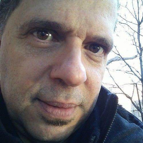 Jorge J Prieto