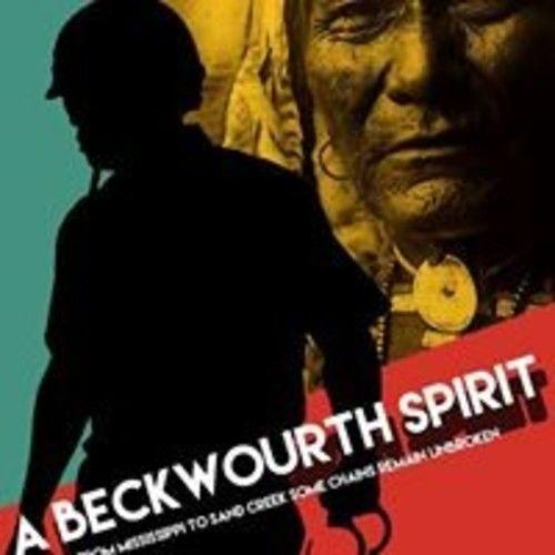 A Beckwourth Spirit
