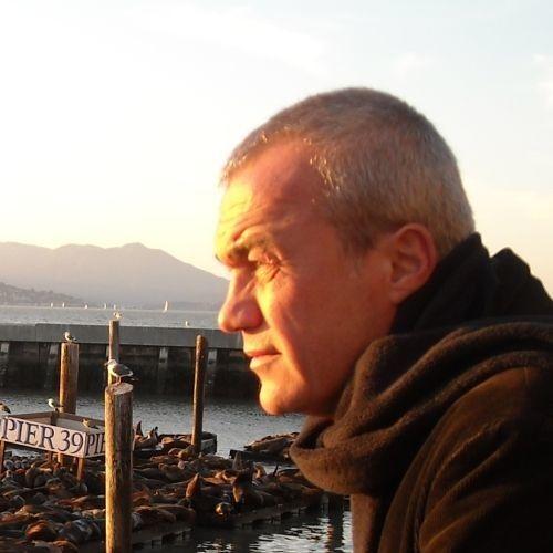 Mehmet Sukuroglu