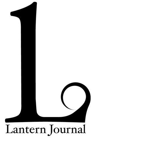 Lantern Journal