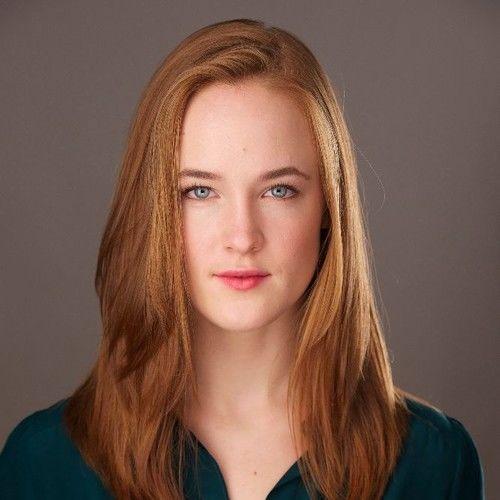 Shannon Spangler