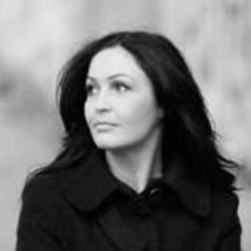 Lisa Carboni