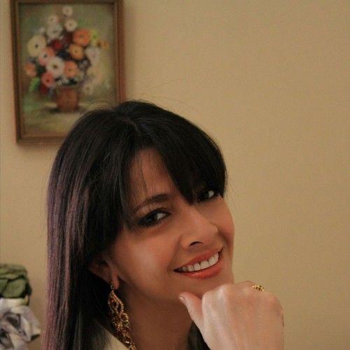 Jacqueline Salgado