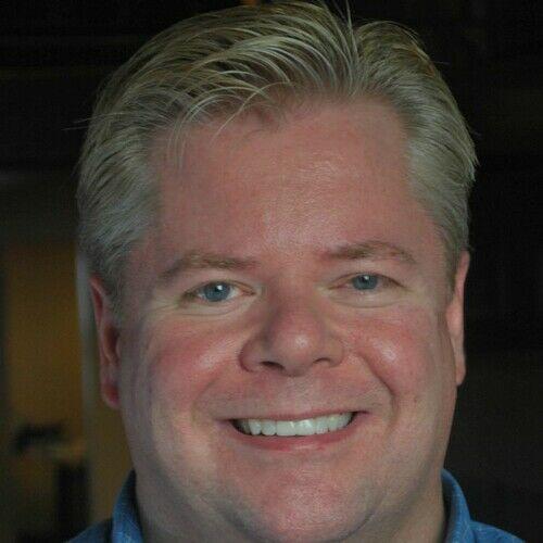 John Farrell, Jr.