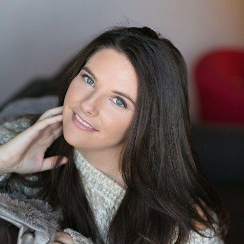 Monique Oberholzer