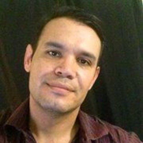 Rafael F. Añazco