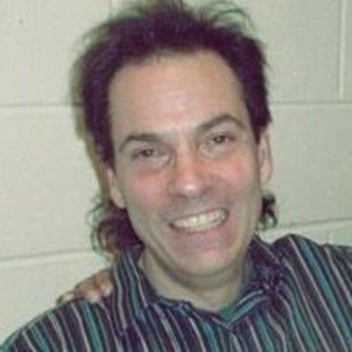 David Willinger