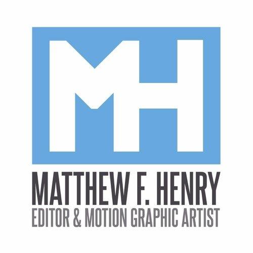 Matthew F. Henry