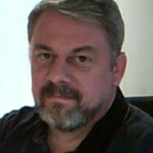Reid Baker