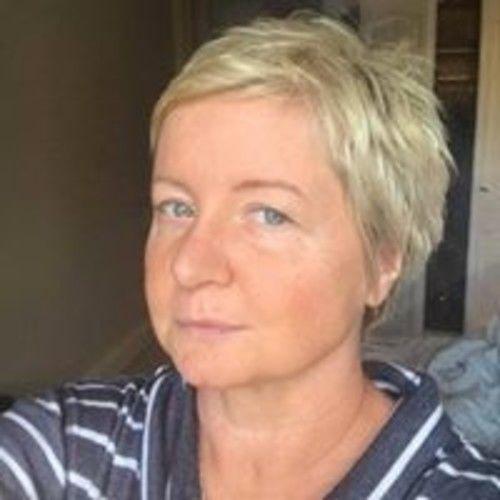 Lynn McAdam