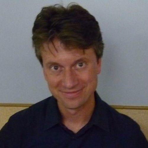 Dylan Kilgour