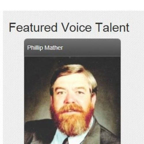 Phillip J Mather