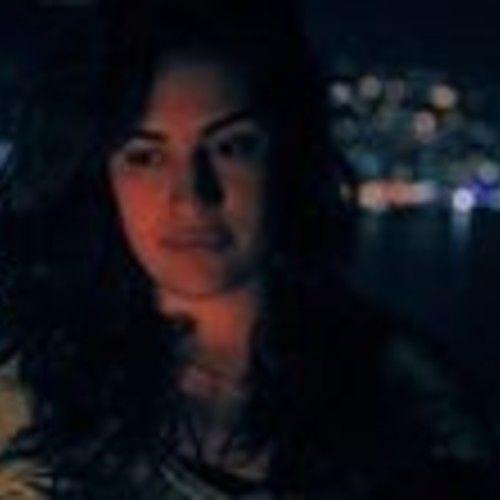 Zeina Badran