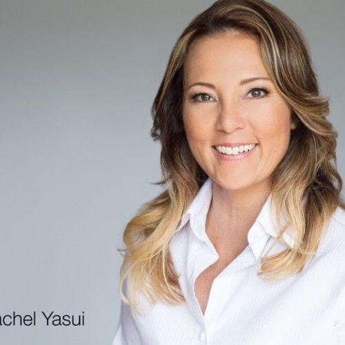 Rachel Yasui