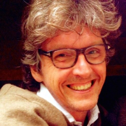 Theo Leipert