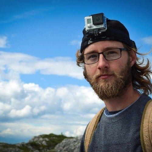 Michael Lund