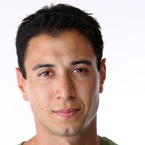Adam Suzuki