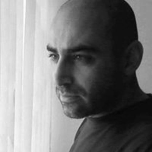 Ahmad Damisi