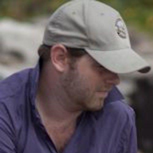 Steve Jaggi