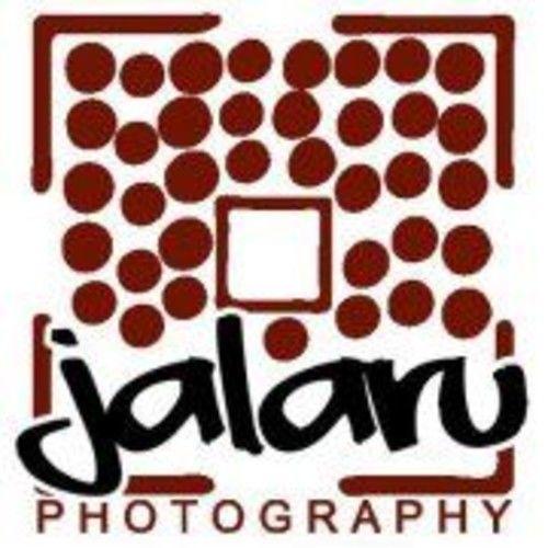 Jalaru Fotography