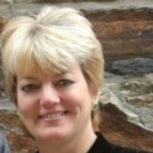 Diane Gunn Miles
