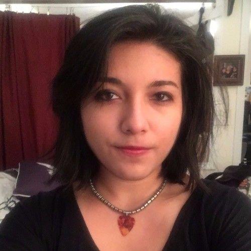 Natalie Asport