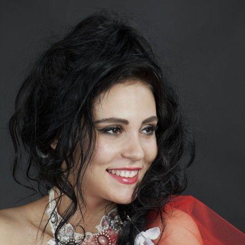 Elena Rubinstein