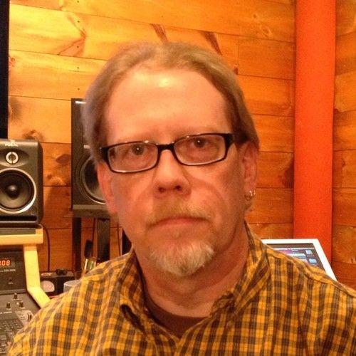 Anthony Schultz