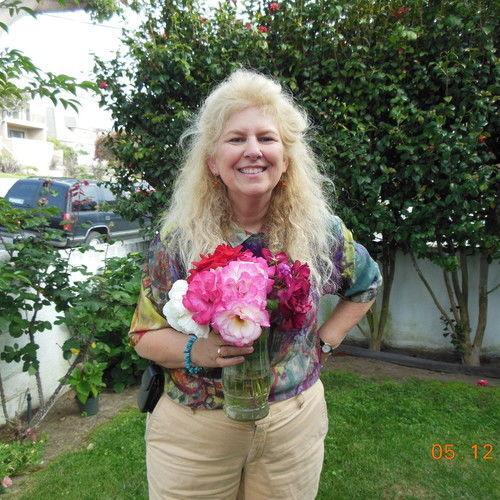 Diane Liberman