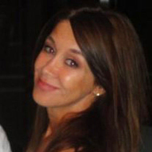 Brenda Lajoan