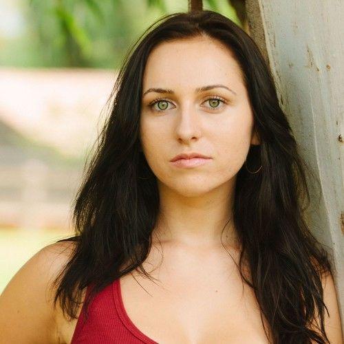 Jacquelina Cardinale