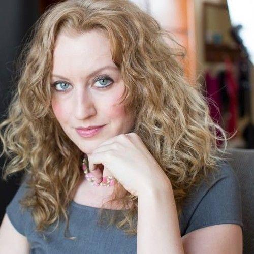 Cassie Hepler