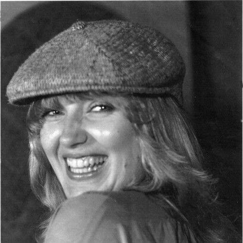 Kathy Matak