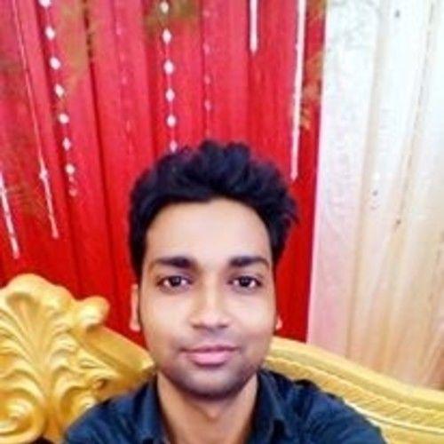 Biswajit Dhir Deo