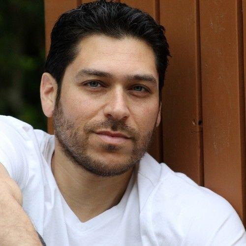 Alfred Castillo Jr.