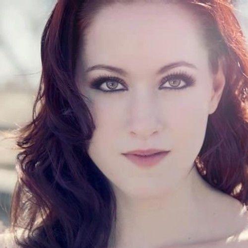 Emma Shapiro